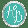 Honey and Blanckenberg Logo