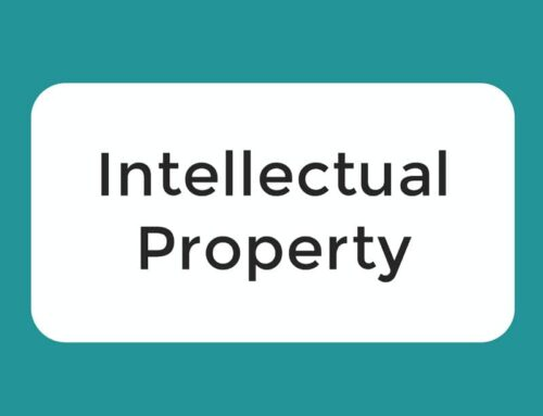 Intellectual property rights and how SMEs in Zimbabwe leverage their rights to create revenue