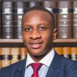 Jabulani Kwaramba